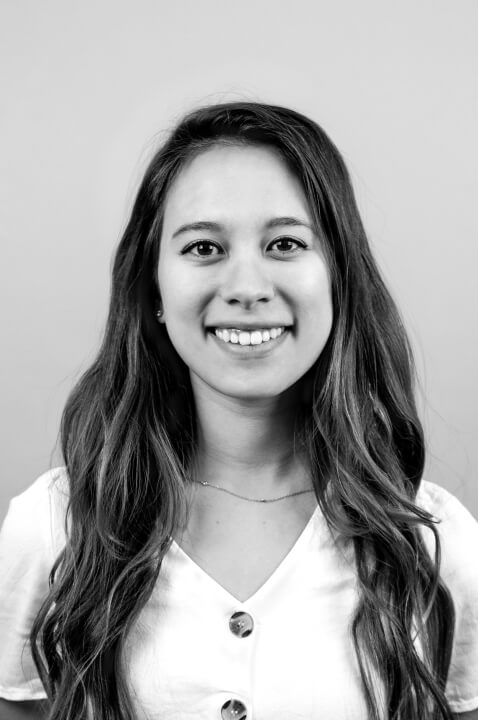 Juliana Dewsnap, RD, LDN, CPT; Baze Product Lead